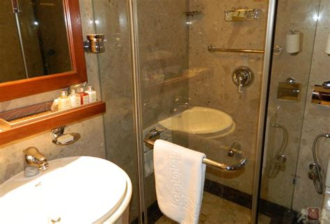 maharaja express bathroom maharaja express bathroom 28 images luxury palace on