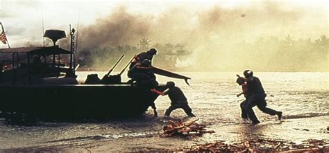 apocalypse now 1979 trivia imdb apocalypse now script by john milius and francis ford