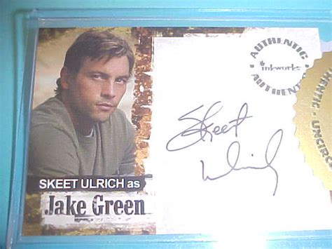 evan stahl reptiles awesome autographs