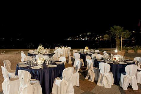 terrazze di portovenere le terrazze di porto venere matrimonio