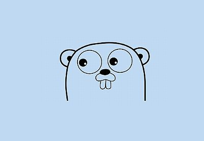 golang pattern library envato tuts code learning guides