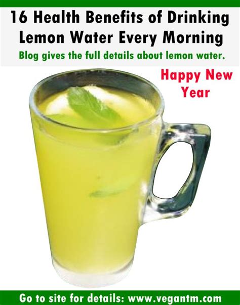 Lemon Water Detox Cancer by Benefit Of Lemon Health And Do What On