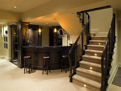 ideas contemporary small basement ideas small basement
