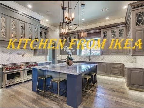 Ikea Kitchen Event 2017 Kitchen From Ikea Kitchen Ikea Design Ideas 100 Photo