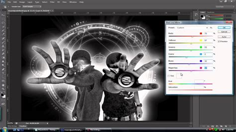 how to make a black and white photo color best way to make a photo black and white in photoshop cs6
