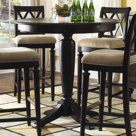 tall kitchen table bar  counter height table design ideas ikea counter table ideas high bar