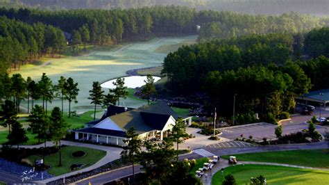 ssi office hot springs ar hot springs village arkansas real estate listings free