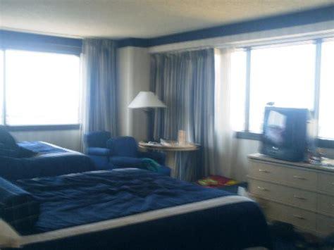 tropicana rooms the quarter at tropicana atlantic city nj top tips before you go with photos tripadvisor