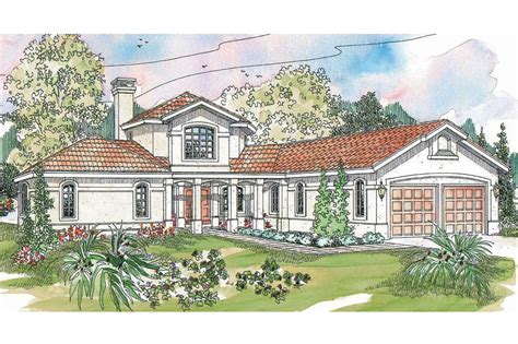 spanish inspired house design spanish style house plans grandeza 10 136 associated designs