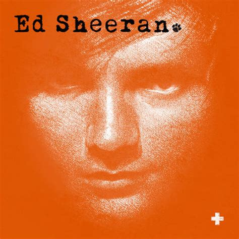 Ed Sheeran Kiss Me | ed sheeran kiss me tumblr