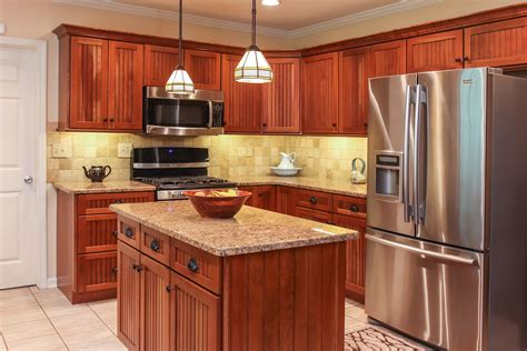 Kitchens Nelson by Kitchen Remodel Contractor Kitchen Remodel Cost Kitchen