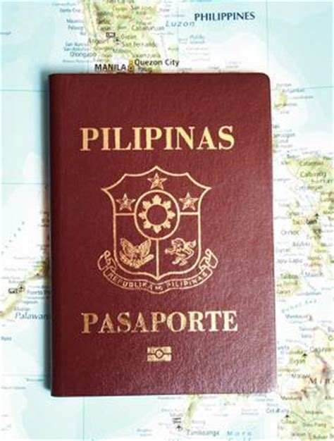 how to renew passport in how to renew a philippine passport in the u s