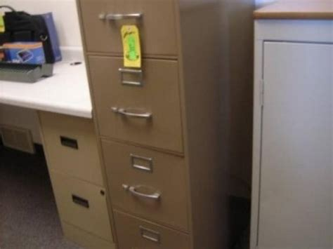 anderson hickey file cabinet anderson hickey co 4 drawer file cabinet