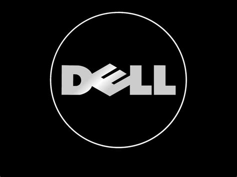 Dell Background Check Dell Logo 41714 1024x768 Px Hdwallsource