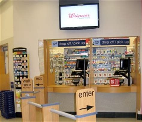 Walgreen Pharmacy Tech by Walgreen S Pharmacy Technician Requirements Is A Pharmacy Tech License Needed Courses