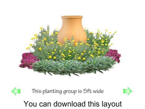 free landscape design app best landscape design apps iphone android