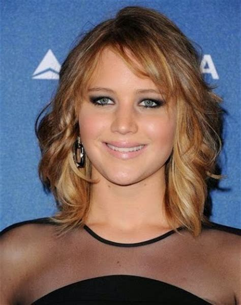 mid length haircuts for women in 30s medium length haircuts for women in their thirties