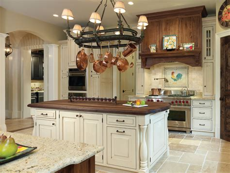 Ideas For The Kitchen Stupefying Ceramic Rooster Decoration Decorating Ideas