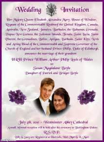 susan boyle marriage susan boyle marriage related keywords susan boyle