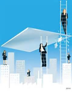 quotas the next bullet to at durable glass ceiling