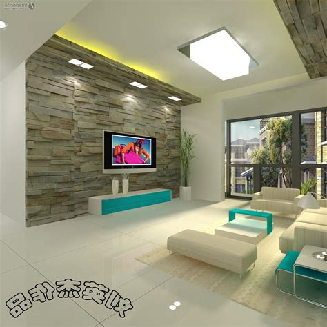 in room designs furniture lighting for living room along with lighting