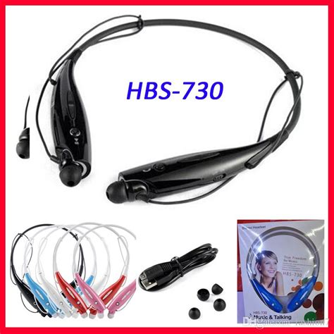 Bluetooth Stereo Headset Samsung Type Hbs 730 best hbs 730 hbs 730 hbs730 wireless bluetooth stereo hb earphone headset headphones for samsung