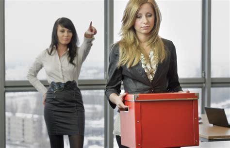 lettere di licenziamento modelli modello lettera licenziamento come redigerla