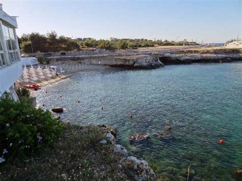 villaggio porto giardino monopoli recensioni animatori fantastici foto di porto giardino resort