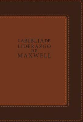 libro rvr 1960 biblia de la biblia de liderazgo de maxwell rvr 1960 book by nelson bibles creator edition available