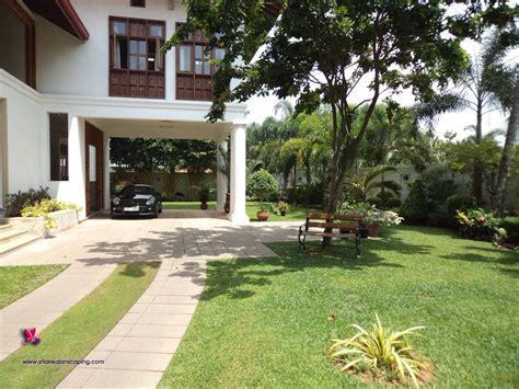sri lanka garden design fine woodworking blueprint