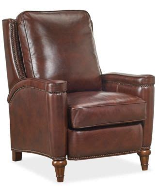 Recliner Leans To One Side by 1000 Images About Michalea Punchlist On