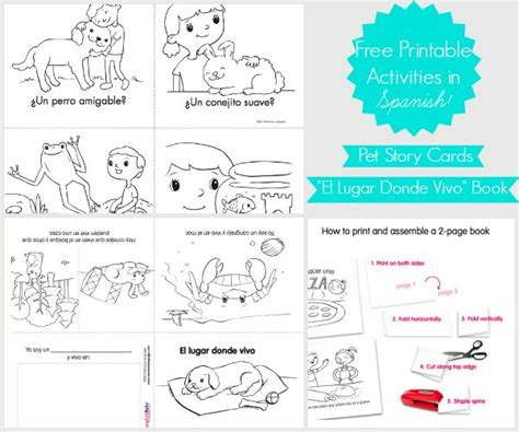 printable picture book coloring pages printable printable books