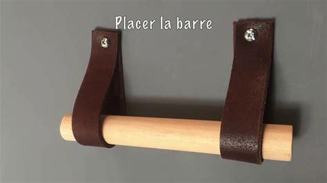 Diy Rangement Papier Toilette by Porte Papier Toilette Diy Porte Rouleau Papier Toilette