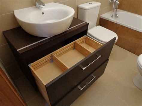 encimeras ikea paso a paso una encimera para el mueble de lavabo