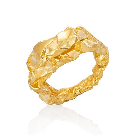 plain gold ring more information wypadki24 info