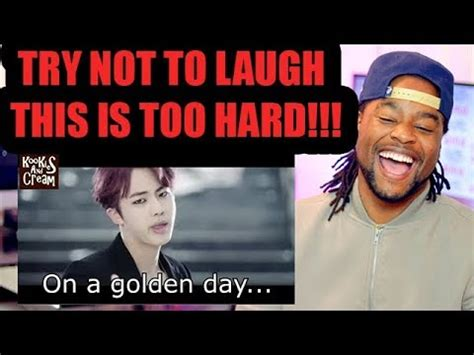 bts try not to laugh bts try not to laugh misheard lyrics this is toooo