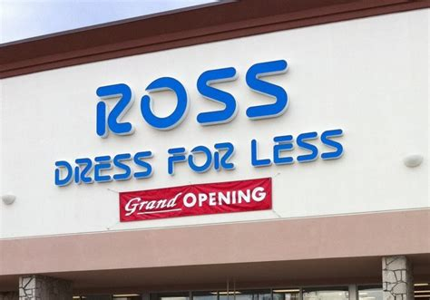 Ross Dress For Less Gift Cards - giveaway 25 ross dress for less gift card new stores opening july 19th us ends 7