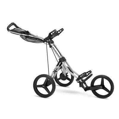 Trolly Oksigen Mt 89 28 best golf push carts images on golf carts golf trolley and golf accessories