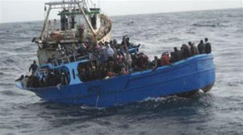 consolato generale d italia a tripoli libia rilascia il peschereccio mazarese sequestrato