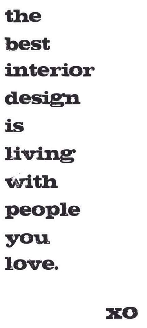 interior designer quotes interior design quote of the day pinterest