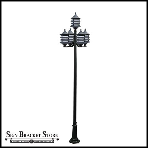 Commercial Outdoor Sign Lighting Sign Lights Commercial Outdoor Sign Lighting Sign Bracket Store