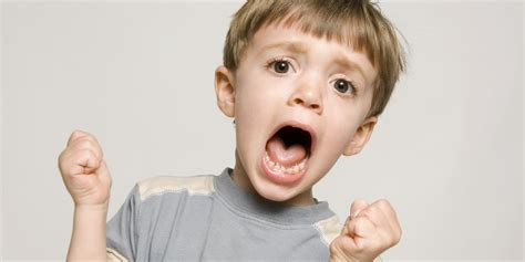 child s why your child is having temper tantrums and how to tame