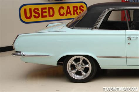 blue book value for used cars 1964 plymouth fury head up display 1964 blue restored for sale plymouth valiant restored 1964 for sale in addison texas united