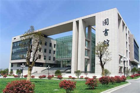 Nmu Mba Admission by Study In China China Scholarship Agency China Mbbs