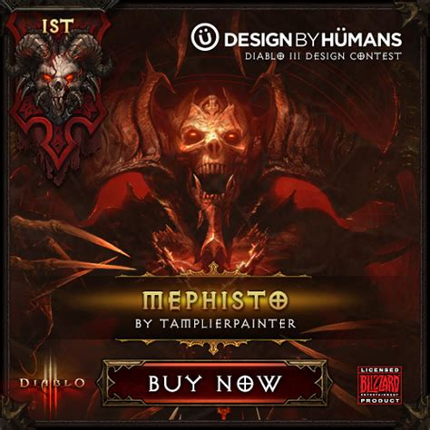 design by humans eu design by humans t shirt design contest winners diablo iii