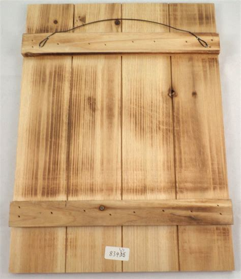 penn state woodworking penn state nittany lions wooden hanging wall sign 11 quot x 15