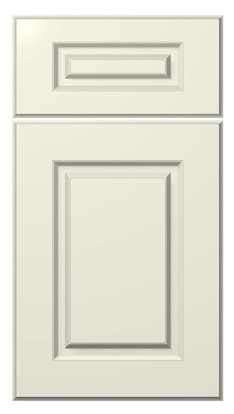 antique white kitchen cabinet doors 29 best images about antique white kitchen cabinets on