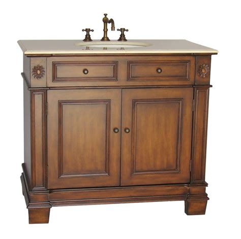 Bathroom Vanity by Antique Bathroom Vanities Modern Vanity For Bathrooms