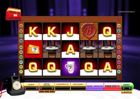 spielautomaten für zuhause casino slots gewinnen developerssport