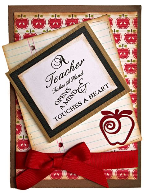 pics of cards appreciation thank you card pazzles craft room